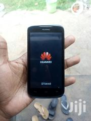Huawei Y560 4 GB Black | Mobile Phones for sale in Mombasa, Bamburi