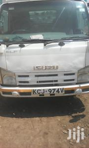 Isuzu Canter 2008 White | Trucks & Trailers for sale in Nakuru, London
