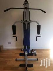 Gym Multi Gyms Home Gyms | Sports Equipment for sale in Nairobi, Kilimani