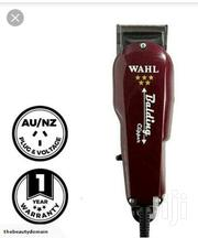 Wahl Balding Barber Machine | Tools & Accessories for sale in Nairobi, Nairobi Central