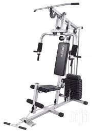 Heavy Duty Multi Gyms Home Gyms | Sports Equipment for sale in Nairobi, Nairobi West