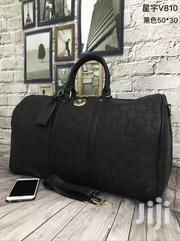 Designer Travel Bag | Bags for sale in Nairobi, Nairobi Central