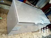 Bruhm Chest Freezer | Restaurant & Catering Equipment for sale in Nairobi, Nairobi Central