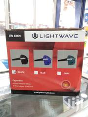 Lightwave Electric Blower | Electrical Tools for sale in Nairobi, Nairobi Central