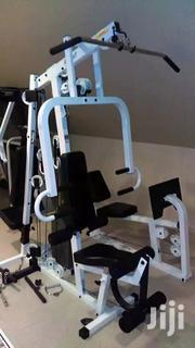 Gym Home Gyms Multi Gyms | Sports Equipment for sale in Nairobi, Kasarani