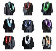 Gown Hoods In Different Colors | Other Services for sale in Nairobi, Kileleshwa