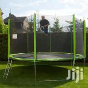 Trampoline High Quality 12 Feet | Sports Equipment for sale in Nairobi, Kasarani