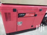 10kva Diesel Generator | Electrical Equipments for sale in Nairobi, Nairobi Central