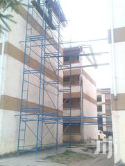 Scaffolding Frames For Hire   Other Repair & Constraction Items for sale in Nairobi, Kahawa West