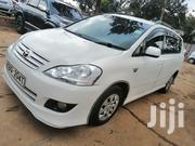 Toyota Ipsum 2005 White | Cars for sale in Nairobi, Karura
