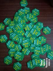 Luggage Tags | Legal Services for sale in Nairobi, Nairobi Central