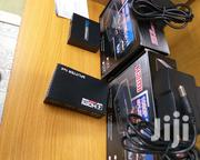 Hdmi Splitter 1x4 And 1x2 | Computer Accessories  for sale in Nairobi, Nairobi Central