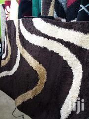 7*10 Shaggy Carpets | Home Accessories for sale in Nairobi, Nairobi Central