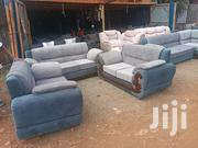 Kangaroo Sofa | Furniture for sale in Nairobi, Nairobi Central