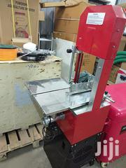 Meat Saw Machine   Manufacturing Equipment for sale in Nairobi, Nairobi Central