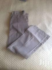 TRUWORTHS MAN STUDIO Trousers | Clothing for sale in Nairobi, Nairobi South