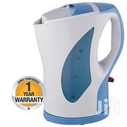 Ramtons Cordless Electric Kettle 1.7 LTS | Kitchen Appliances for sale in Nairobi, Nairobi Central