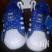 Sports Wears And Equipments | Shoes for sale in Nairobi, Nairobi Central