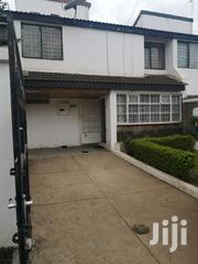 Donholm,Greenfield Phase 6 , Three Bedrooms Maisonette | Houses & Apartments For Sale for sale in Nairobi, Lower Savannah