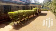 4bedroom Bungalow Garden Estate Call Martin | Houses & Apartments For Rent for sale in Nairobi, Kasarani