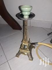 Sheesha Pot | Tools & Accessories for sale in Mombasa, Mji Wa Kale/Makadara