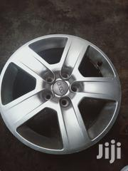 RIMS Size 16inch Audi | Vehicle Parts & Accessories for sale in Nairobi, Nairobi Central