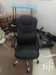 Office Chairs FOO3 | Furniture for sale in Nairobi, Nairobi Central