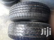 215/65R16 Toyo Tyres   Vehicle Parts & Accessories for sale in Nairobi, Nairobi Central