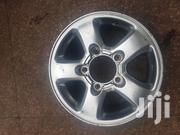 RIMS Size 16inch V8 Amazon | Vehicle Parts & Accessories for sale in Nairobi, Nairobi Central