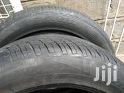 Muli Tyres 2019   Vehicle Parts & Accessories for sale in Nairobi, Ngara