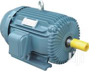 Electric Motors | Electrical Equipments for sale in Kisii, Kisii Central