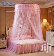 Round Ring Mosquito Nets   Home Accessories for sale in Nairobi, Mwiki
