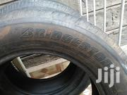 Muli Tyres | Vehicle Parts & Accessories for sale in Nairobi, Ngara