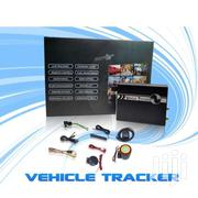 CAR TRACKER AND CONFIDENT TRACKING. Call Today | Vehicle Parts & Accessories for sale in Nairobi, Sarang'Ombe