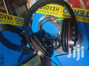 Head Set - Headphones. | Accessories for Mobile Phones & Tablets for sale in Nairobi, Nairobi Central