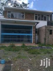 To Let Standalone At Lavington For Office   Commercial Property For Sale for sale in Nairobi, Kileleshwa