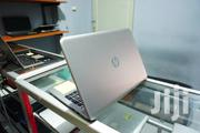 Affordable Hp Pavillion Laptop 15.6'' 1T i5 8ram   Laptops & Computers for sale in Nairobi, Nairobi Central