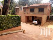 5br+Dsq Townhouse For Sale | Houses & Apartments For Sale for sale in Nairobi, Mugumo-Ini (Langata)