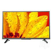 Syinix Digital T.V LED 24"