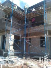 Frames | Building Materials for sale in Nairobi, Ngara