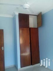 Cosy 1br Near Mwembe Coast Bus. | Houses & Apartments For Rent for sale in Mombasa, Majengo