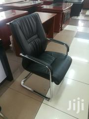 Executive Waiting Chairs UR56 | Furniture for sale in Nairobi, Nairobi Central