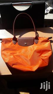 Super Trendy Designer Lady Hand Bag By Long Champ | Bags for sale in Nairobi, Nairobi Central