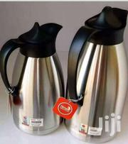 Unbreakable Flask/ 2 Litre Flask /2L Regal Flask | Kitchen & Dining for sale in Nairobi, Nairobi Central
