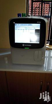 Haematology Analyzer | Medical Equipment for sale in Nairobi, Nairobi Central