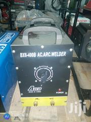 400 Amps Welding Machine | Electrical Equipments for sale in Nairobi, Baba Dogo