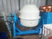 Concrete Mixer | Electrical Equipments for sale in Nairobi, Landimawe