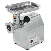 Heavy Duty Food Grinder | Kitchen Appliances for sale in Nairobi, Nairobi Central