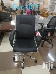 Office Chairs Fc002 | Furniture for sale in Nairobi, Nairobi Central