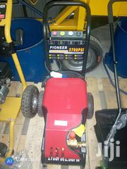 2700 Psi Pressure Washer | Manufacturing Materials & Tools for sale in Nairobi, Landimawe